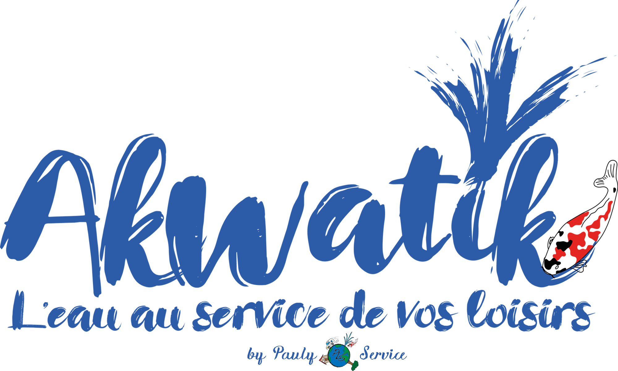 Akwatik (by Pauly Service)